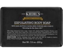 Körperpflege Reinigung Grooming Solutions Bar Soap