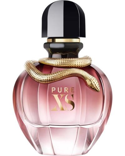 Pure XS for Her Eau de Parfum Spray