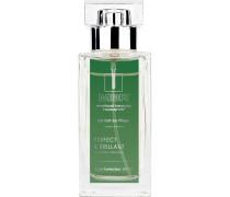 Gesichtspflege Pure Perfection 100 N Perfect & Brilliant Eau de Parfum Spray