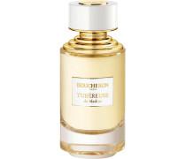 Galerie Olfactive Tubéreuse de Madras Eau Parfum Spray