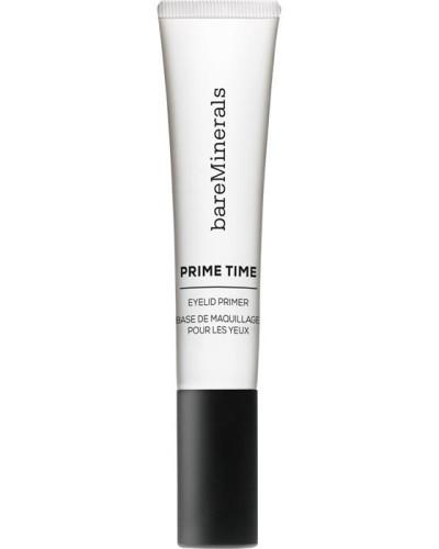 Augen-Make-up Primer Prime Time Eyelid