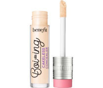 Teint Concealer Boi-ing Cakeless High Coverage Nr. 2 Light