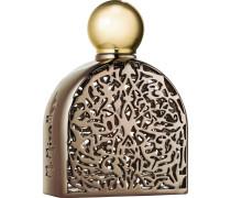 Secret Of Love Gourmet Eau de Parfum Spray