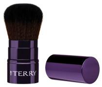 Make-up Pinsel Tool-Expert Kabuki