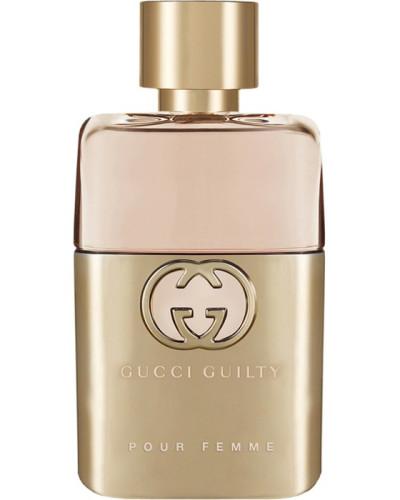 Guilty Pour Femme Eau de Parfum Spray