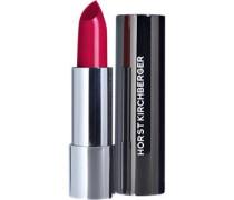 Make-up Lippen Vibrant Shine Lipstick Nr. 08 Satin Apricot