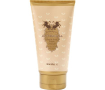 Damendüfte Artemisia Hand & Body Cream