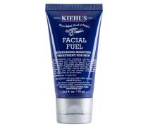 Herrenpflege Feuchtigkeitspflege Facial Fuel Energizing Moisture Treatment