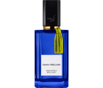 Bright Citrus Smashingly Brilliant Eau de Parfum Spray