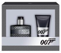 Herrendüfte Man Geschenkset Eau de Toilette Spray 30 ml + Refreshing Shower Gel 50 ml