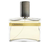 Clemency Eau de Toilette Concentrée Spray