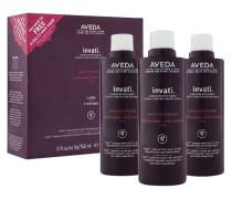 Hair Care Treatment Invati Scalp Revitalizer