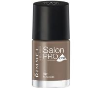 Make-up Nägel Salon Pro With Lycra Nailpolish Nr. 145 Johnny Be Good!