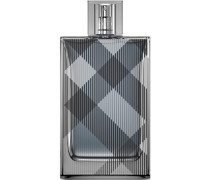 Herrendüfte Brit for Men Eau de Toilette Spray