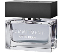 Herrendüfte Commitment Man After Shave Lotion