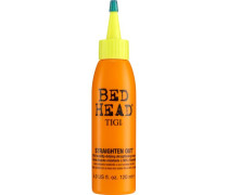 Bed Head Superfuels Straighten Out