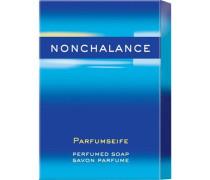 Damendüfte  Parfumseife mit Faltschachtel