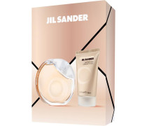 Damendüfte Sensations Geschenkset Eau de Toilette Spray 40 ml + Cashmere Cream 50 ml