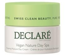 Pflege Vegan Nature Day Spa