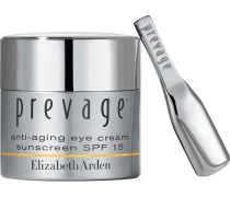 Pflege Prevage Anti-Aging Eye Cream SPF 15
