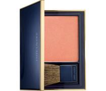 Makeup Gesichtsmakeup Pure Color Envy Sculpting Blush Nr. 330 Wild Sunset