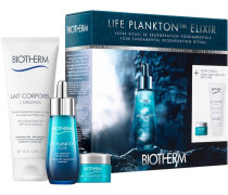 Life Plankton Geschenkset
