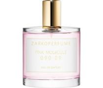 Pink Molécule 090.09 Eau de Parfum Spray