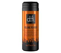 Haarpflege D:FI Volume Powder