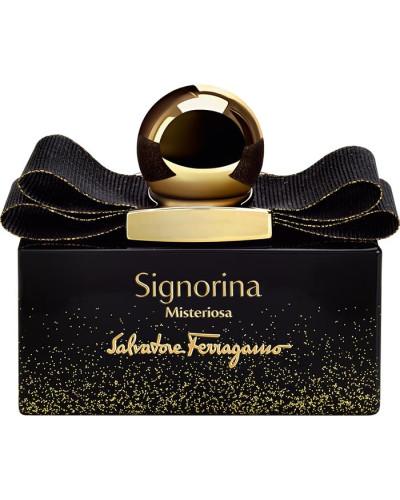 Signorina Misteriosa Limited Edition Eau de Parfum Spray