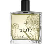 Damendüfte La Pluie Eau de Parfum Spray
