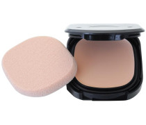 Make-up Gesichtsmake-up Advanced Hydro-Liquid Compact - Nachfüllung Nr. B60 Natural Deep Beige
