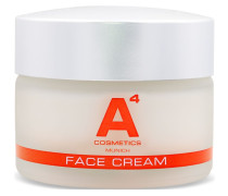 Gesichtspflege Face Cream