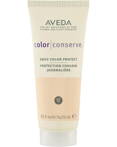 Hair Care Treatment Color Conserve Daily Protect