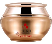 Pflege Ginseng Collection The Eye Cream