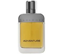 Adventure Eau de Toilette Spray