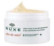 Gesichtspflege Nährende Pflege Rêve de MielUltra Comforting Face Cream