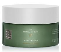 Rituale Bath & Shower Body Scrub