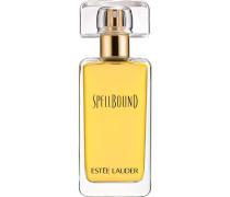 Klassiker Spellbound Eau de Parfum Spray