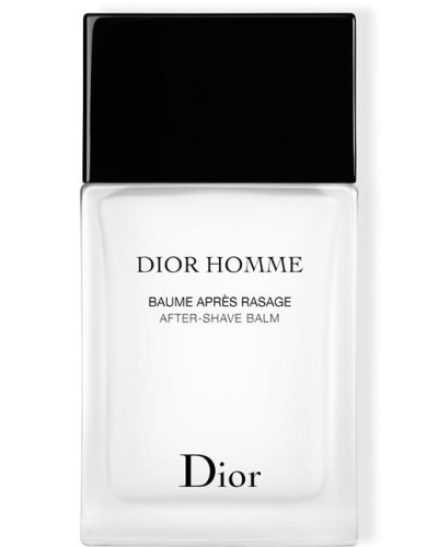 Homme After Shave Balm