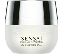 Hautpflege Cellular Performance - Basis Linie Eye Contour Balm