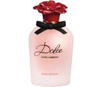 Dolce Rosa Excelsa Eau de Parfum Spray