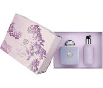 Lilac Love Geschenkset