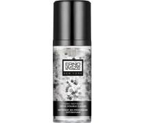 Gesichtspflege Detoxifying Pore Refininig Detox