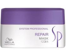 SP Care Repair Repair Mask