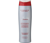 Haarpflege Healing ColorCare Silver Brithening Shampoo