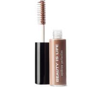 Make-up Augen Eyebrow Perfection Nr. 05W-C Black Brown