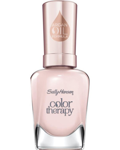 Nagellack Color Therapy Better Than Bare Nr. 482 Indulgent Truffle