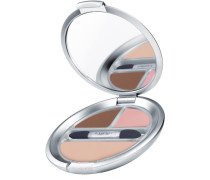 Looks Collection Flamingo Eye Palette Trio Rose
