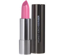 Make-up Lippen Rich Attitude Lipstick Nr. 35 Deep Rose