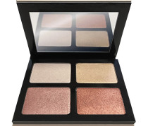 Make-up Teint Glow On The Go